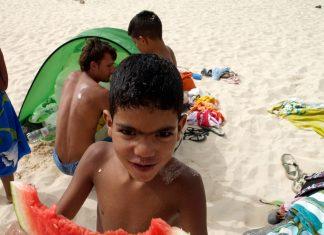 Vacaciones en Paz | Macaronesia Fuertevenutra