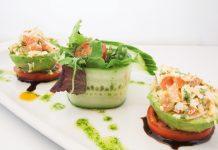 Restaurante Vaca Azul | Macaronesia Fuerteventura