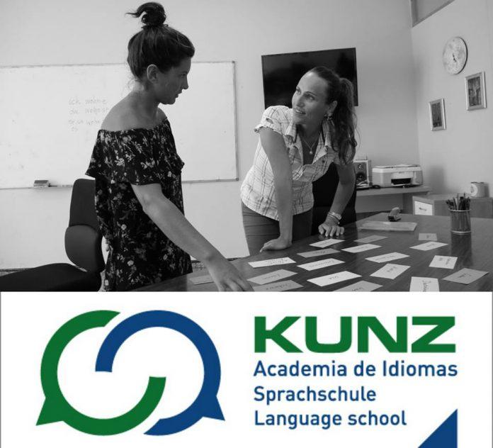 Kunz, Academia de idioma | Macaronesia Fuerteventura