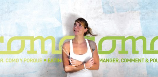 ComoComo, cocina equilibrada a domicilio | Macaronesia Fuerteventura
