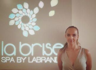 La Brise Spa by Labranda | Macaronesia Fuerteventura