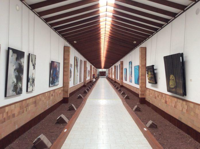 Centro de Arte Casa Mané | Macaronesia Fuerteventura