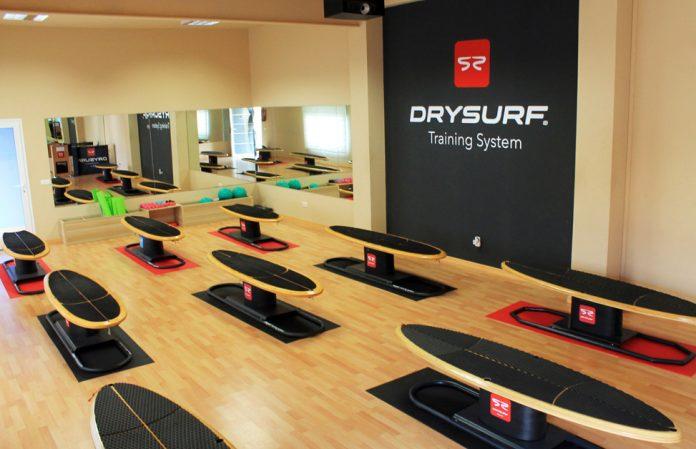 Drysurf Training Centre Corralejo| Macaronesia Fuerteventura