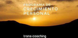 trans-coaching | Macaronesia Fuerteventura