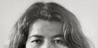 María Castañeyra Ruiz, antropóloga | Macaronesia Fuerteventura