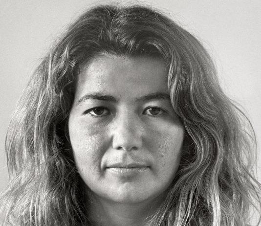 María Castañeyra Ruiz, antropóloga   Macaronesia Fuerteventura