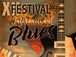 Festival Internacional de Blues de Corralejo   Macaronesia Fuerteventura