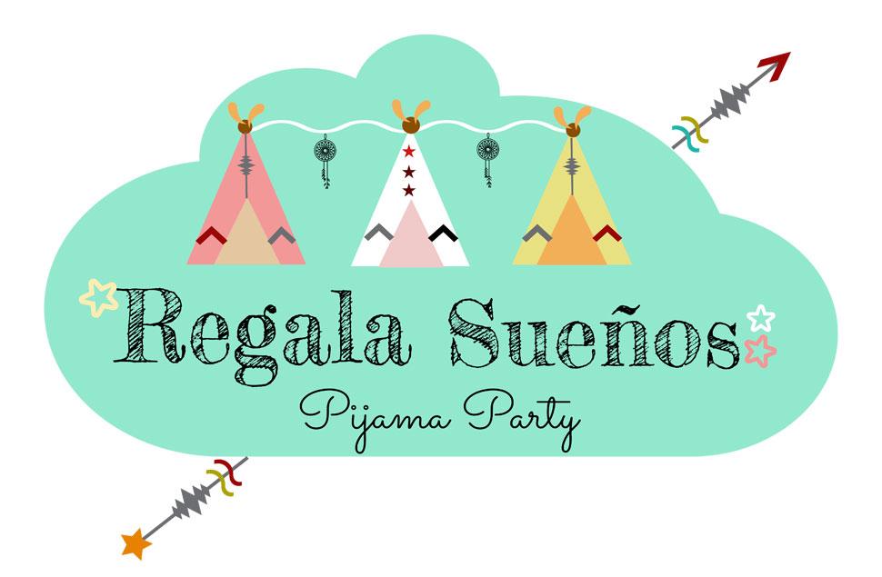 Pyjama Party Fuerteventura | Macaronesia Fuerteventura