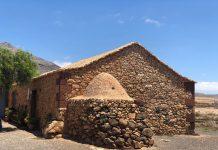 Architecture in Fuerteventura | Macaronesia Fuerteventura