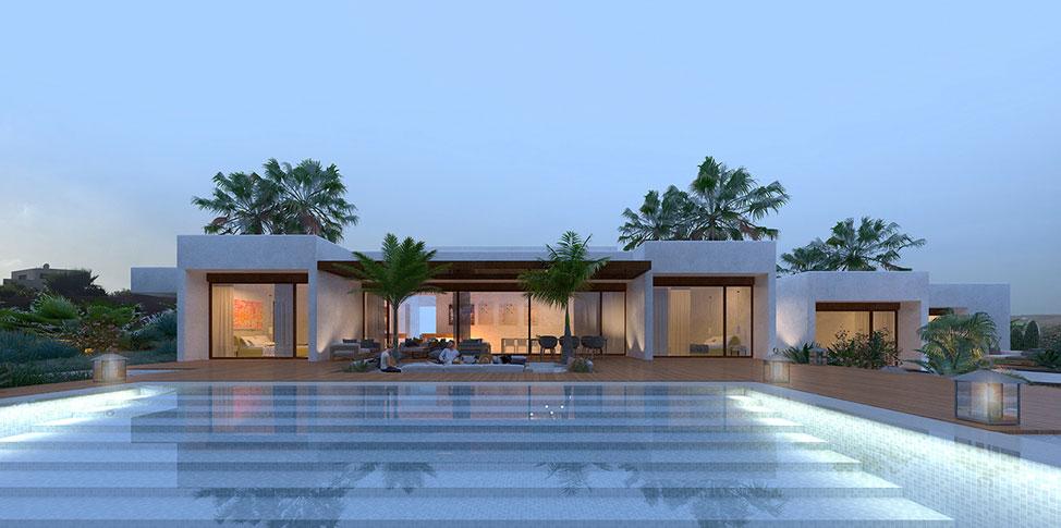 Arquitectos Fuerteventura | Macaronesia Fuerteventura