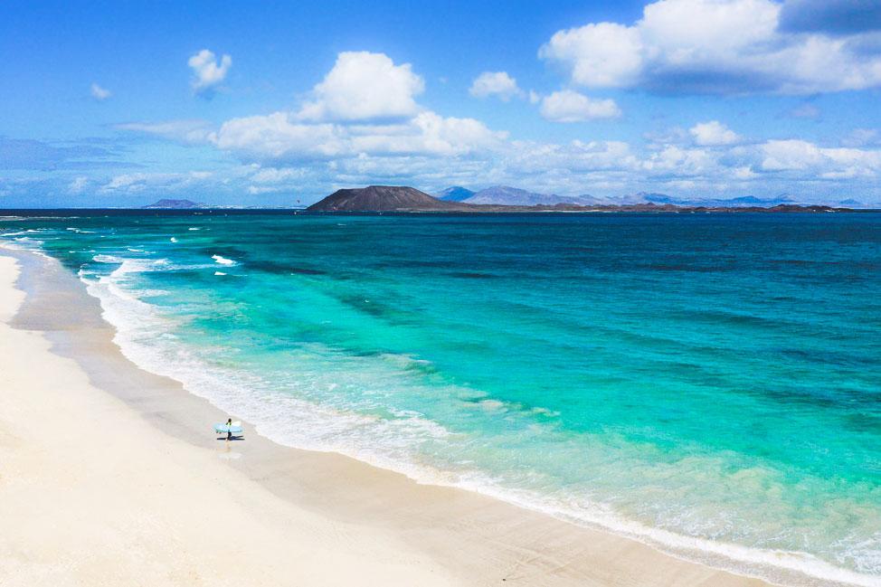 The art of photographing Fuerteventura: Fuertevidorra | Macaronesia Fuerteventura