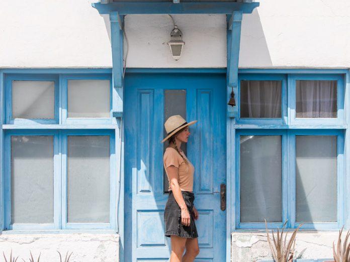 Guadalapa, un viaje a la inspiración de la mano de Lapa Studio | Macaronesia Fuerteventura