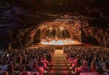Festival de Artes Escénicas Escena Lanzarote | Macaronesia Fuerteventura