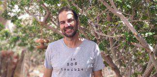 Pau Valverde, Fuerteventura por el Clima | Macaronesia Fuerteventura