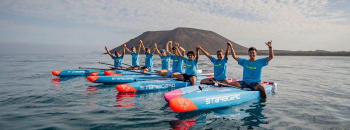 Club Onexe Corralejo | Macaronesia Fuerteventura