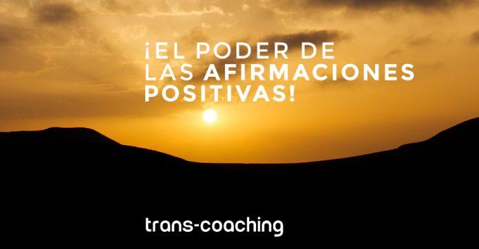Programa de crecimiento personal | Macaronesia Fuerteventura