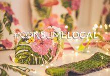 Esas navidades consume local | Macaronesia Fuerteventura