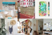 The most original shops in Fuerteventura | Macaronesia Fuerteventura