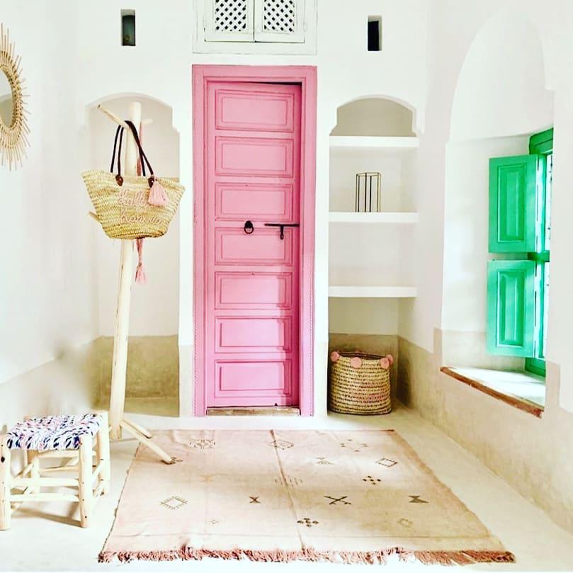 Las tiendas más originales de Fuerteventura | Macaronesia Fuerteventura