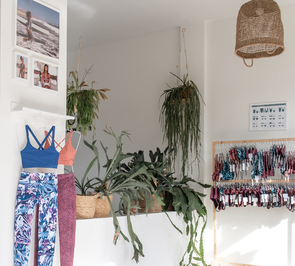 The most original shops in Fuerteventura | Macaronesia Fuerteventura