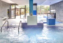 wellness Hotel Barceló Corralejo Bay | Macaronesia Fuerteventura
