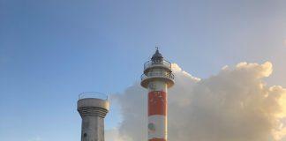 A tour on four lighthouses in Fuerteventura | Macaronesia Fuerteventura