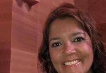 Luz Marina Rodríguez | Macaronesia Fuerteventura