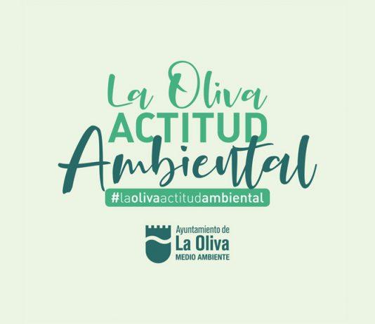 LaOlivaActitudAmbiental | Macaronesia Fuerteventura