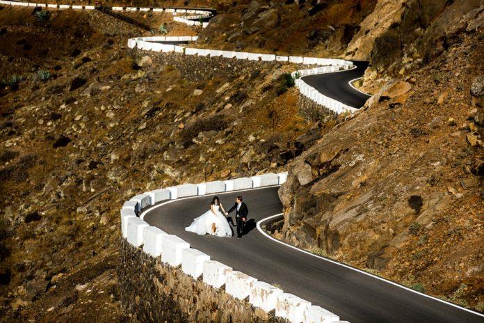 MILE VIDIC en el top 20 de los mejores fotógrafos de boda | M acaronesia Fuerteventura