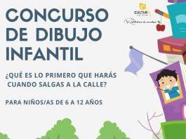 Concursos promovidos por el Ayuntamiento de La Oliva | Macaronesia Fuerteventura