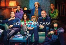 #quedateencasa | Macaronesia Fuerteventura
