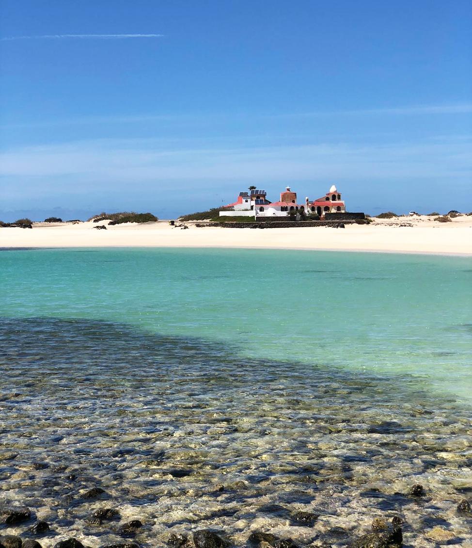 5 lugares imprescindibles de Fuerteventura | Macaronesia Fuerteventura