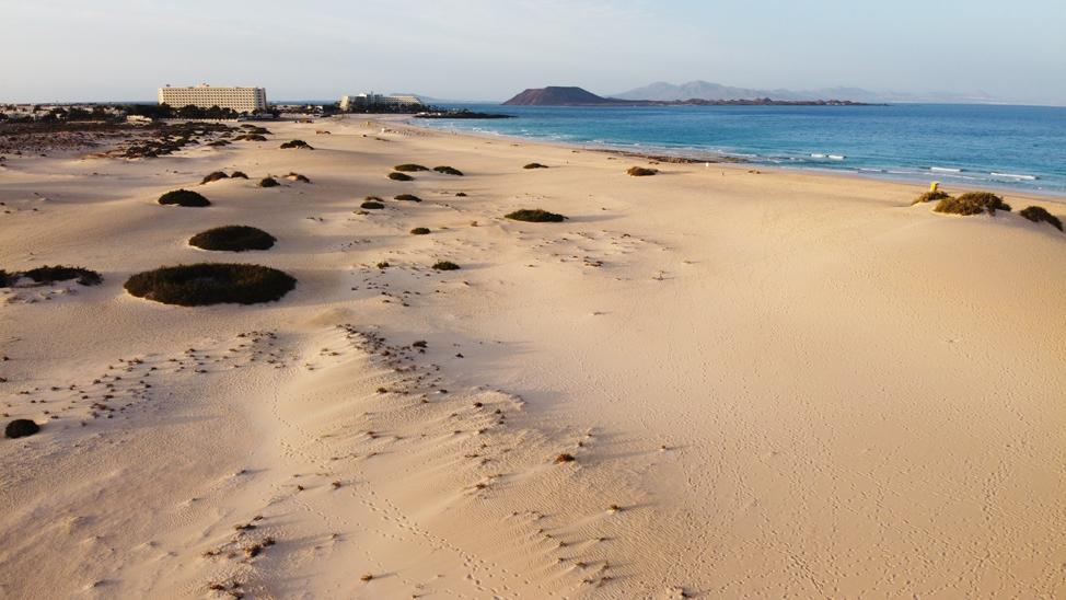 5 lugares en Fuerteventura de obligada visita | Macaronesia Fuerteventura