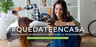 Cómo llevar esta situación | Macaronesia Fuerteventura