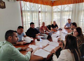 Ayudas para autónomos y empresas Ayuntamiento de La Oliva | Macaronesia Fuerteventura