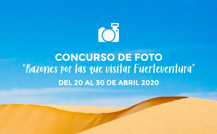 Concurso de foto: Razones por las que visitar Fuerteventura   Macaronesia Fuerteventura