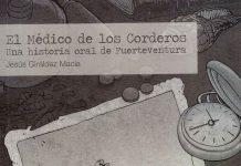 The lambs´ DOCTOR | Macaronesia Fuerteventura