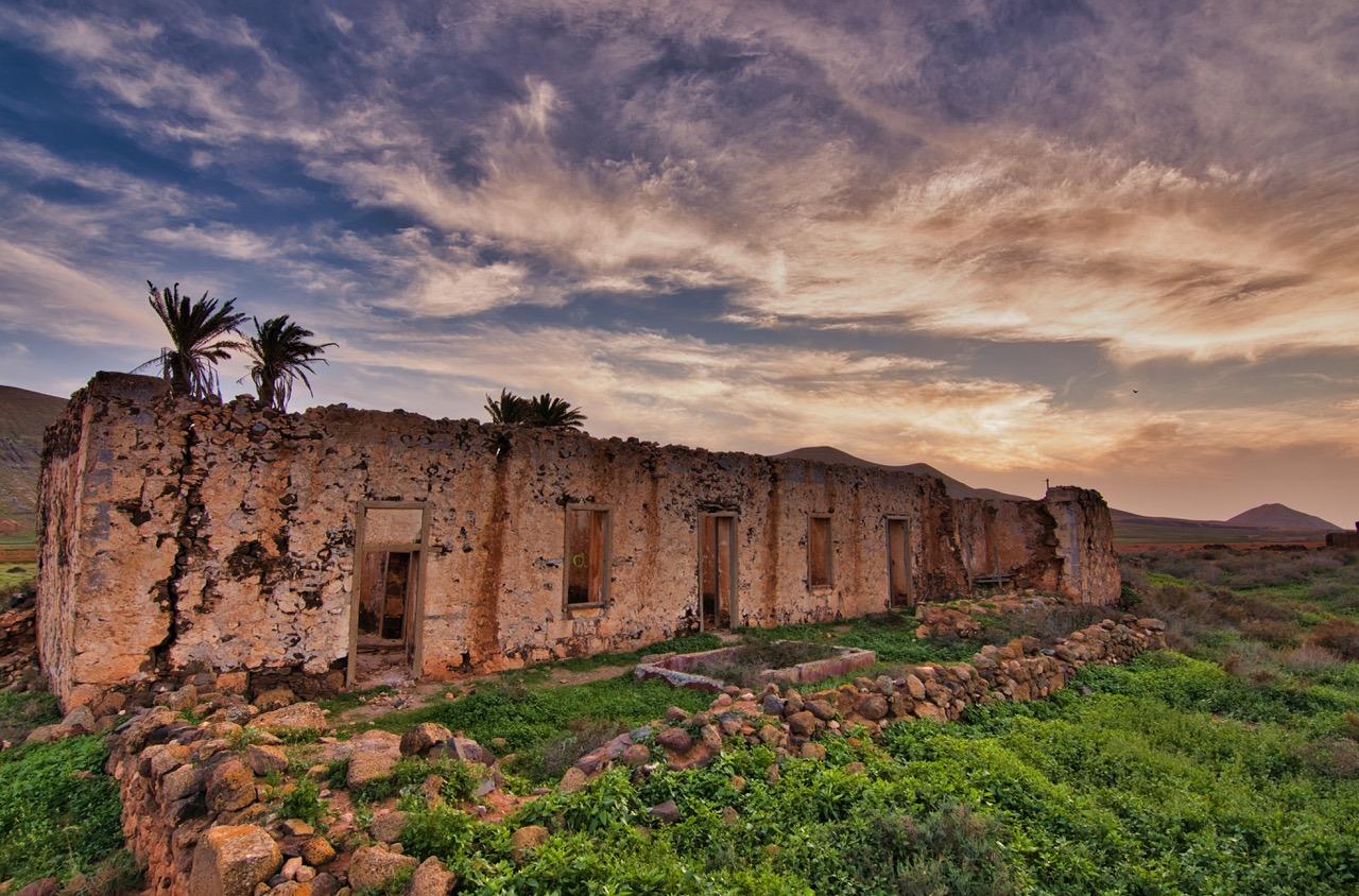 20 reasons to visit Fuerteventura | Macaronesia Fuerteventura