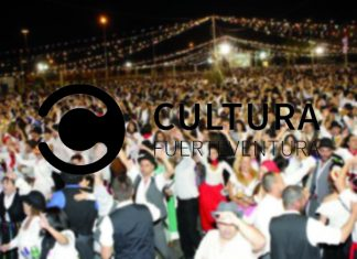 Eventos cultura   Macaronesia Fuerteventura