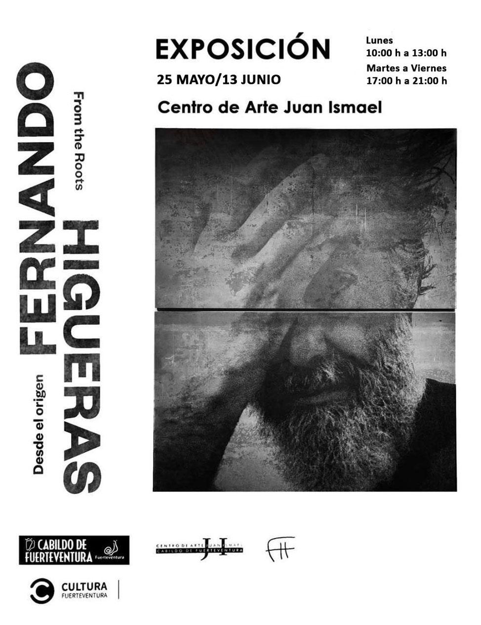 Reabre el Centro de Arte Juan Ismael | Macaronesia Fuerteventura