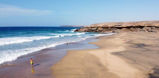 Normas que regulan el uso de las playas   Macaronesia Fuerteventura