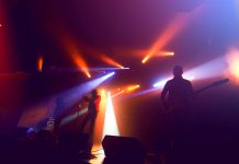 conciertos de verano en el Palacio de Formación y Congresos | Macaronesia Fuerteventura
