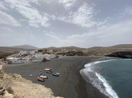 Ajuy esconde grandes tesoros   Macaronesia Fuerteventura