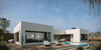 MF Arquitectos Fuerteventura y Lanzarote | Macaronesia Fuerteventura