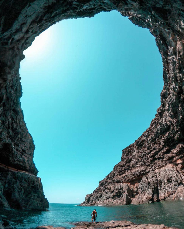 viaje por Fuerteventura con espectaculares imáganes de Fuerteventura | Macaronesia Fuerteventura