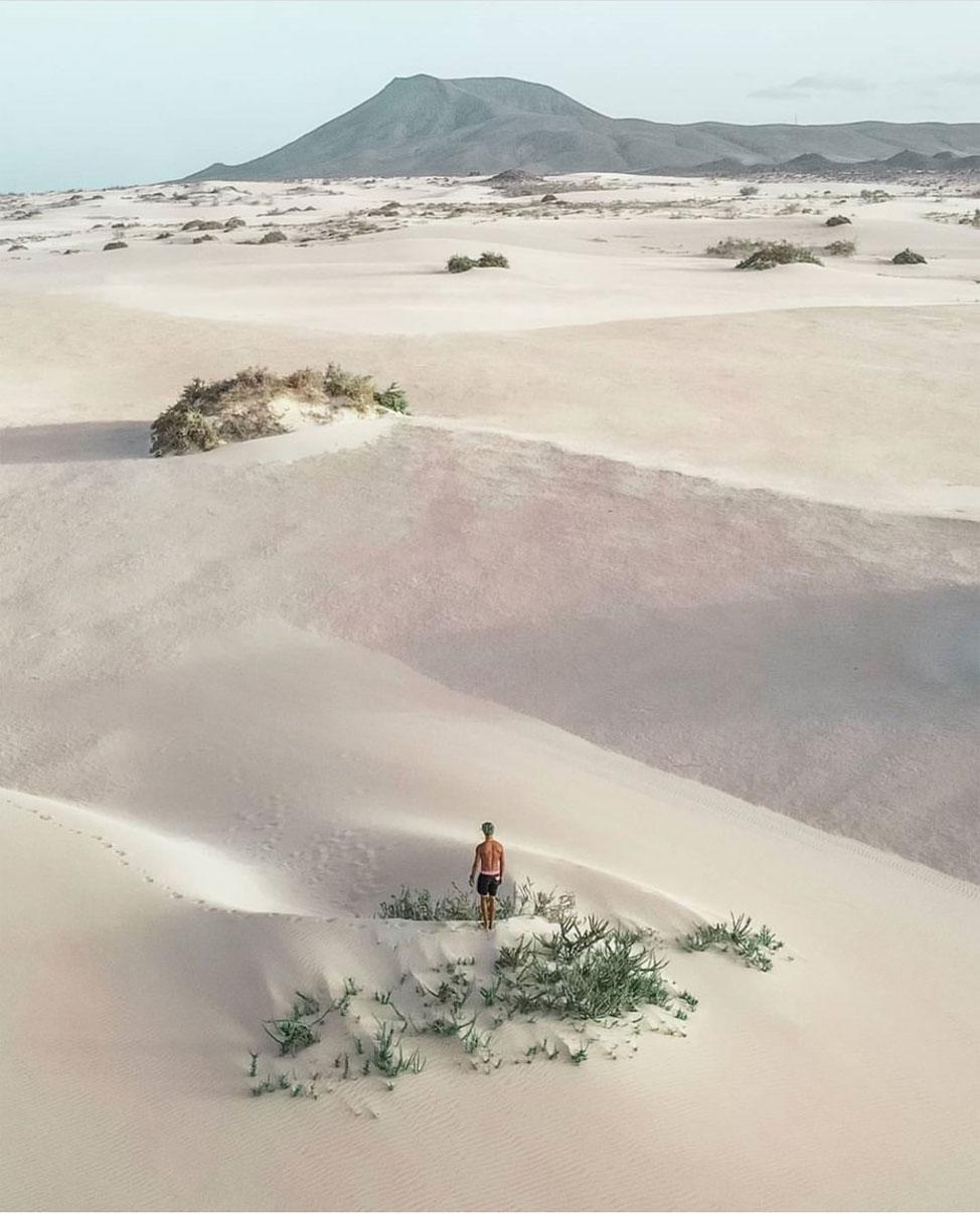 Fuerteventura en Fotos por José Assima | Macaronesia Fuerteventura