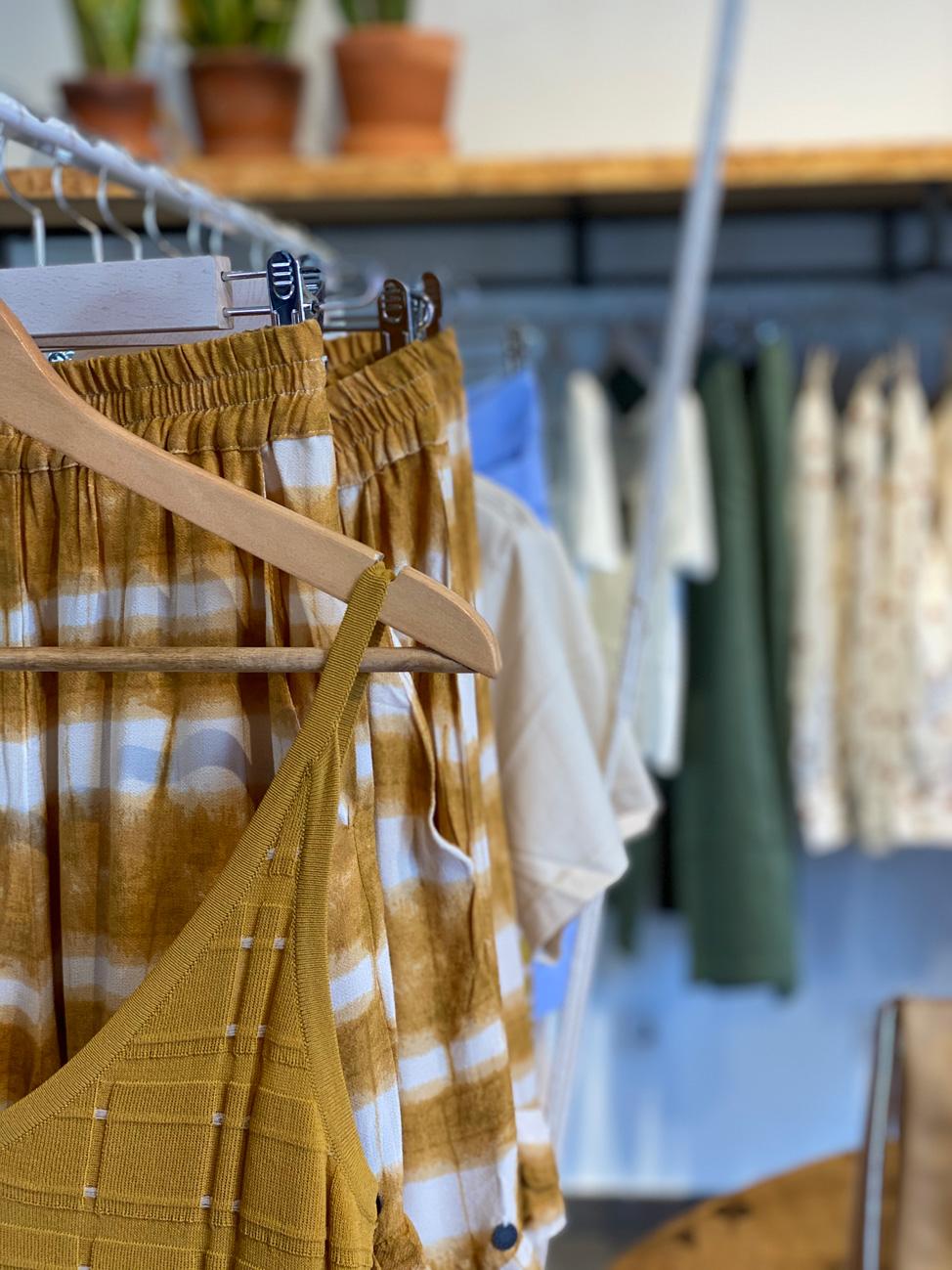 Nueva tienda en Corralejo, Mix&Match | Macaronesia Fuerteventura