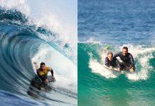 Escuela de Bodyboard Furteventura | Macaronesia Fuerteventura