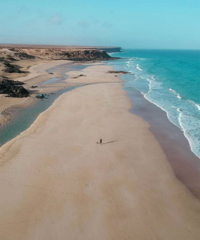 A journey through Fuerteventura with amazing pictures by José Assima | Macaronesia Fuerteventura