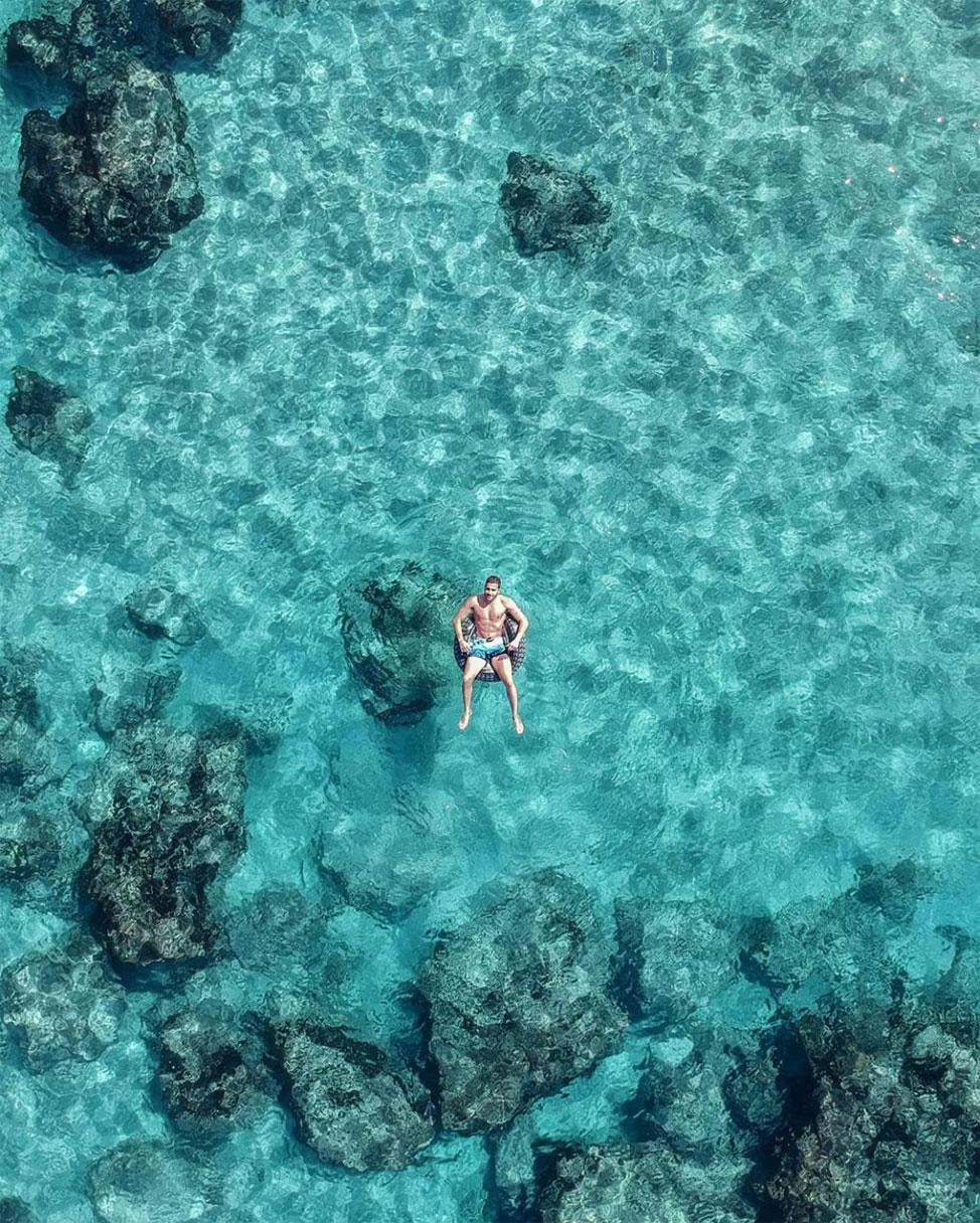 La Fuerteventura más salvaje en fotos de José Assima | Macaronesia Fuerteventura